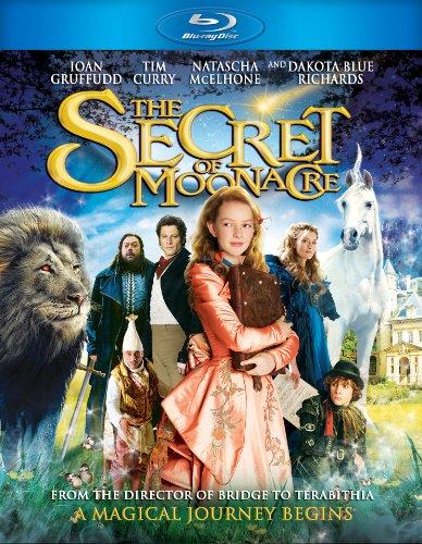Fantasy tv movie